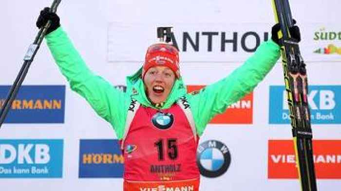 biathlon stream zdf