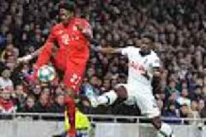 Champions League Live Im Internet Sehen