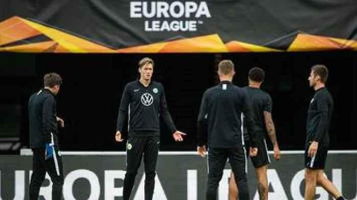 Europa League Deutschland