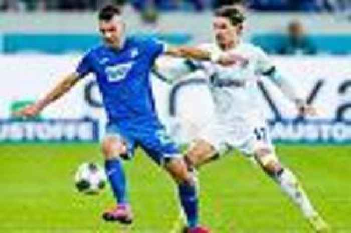 Bundesliga Live Im Internet Sehen