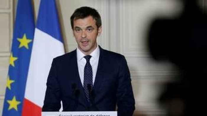 Französische Nachrichten Online