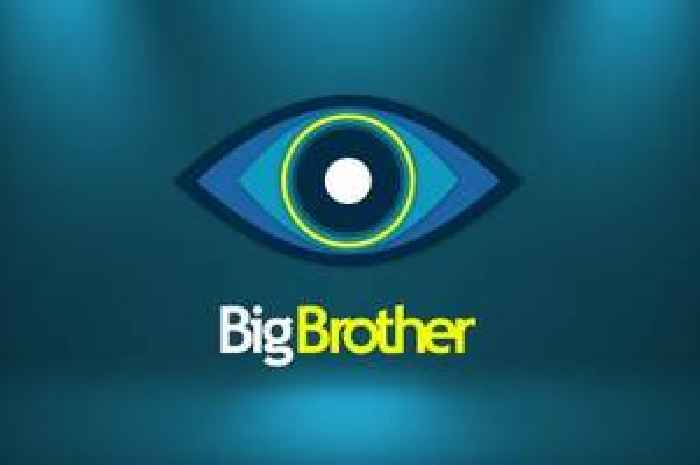 Big Brother 24 Stunden Live Stream
