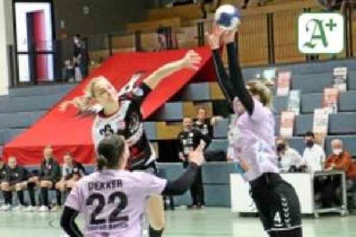 Sis Liveticker Handball 2 Bundesliga