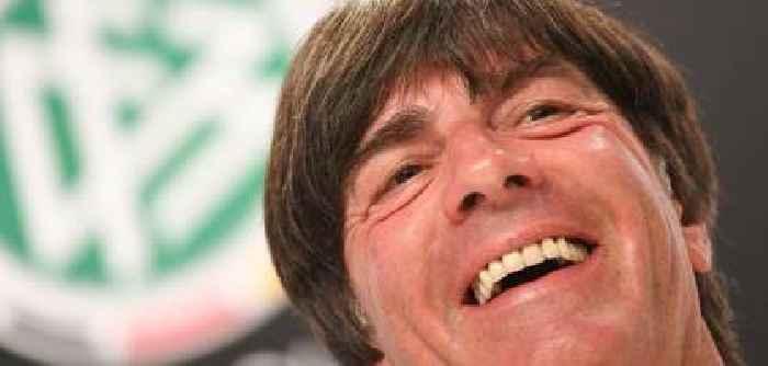 Erstes Spiel Deutschland Em