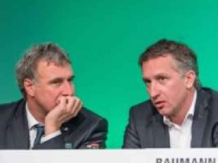 Www.Werder Bremen News