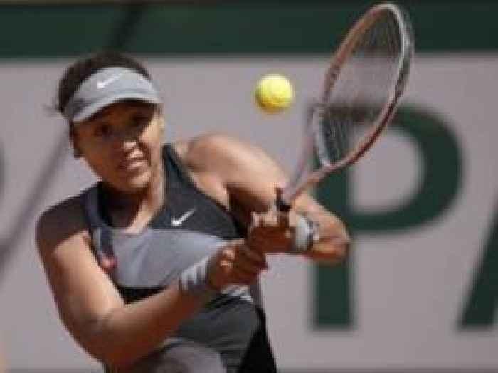 Tennisturnier Deutschland