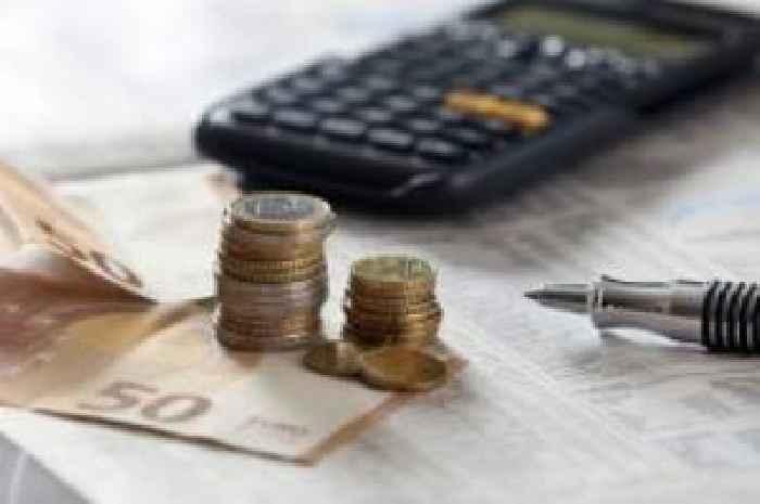 Einkommenssteuererklärung: Neue Frist für die ...
