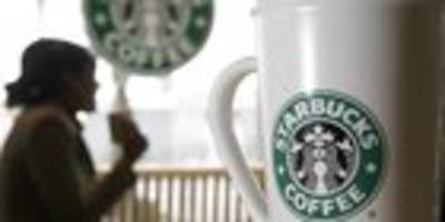 starbucks will italien erobern