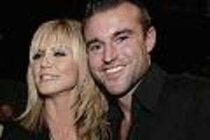 germanys next topmodel - holt heidi klum star-designer philipp plein ins team?