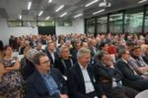 htl hollabrunn meets industrie 4.0