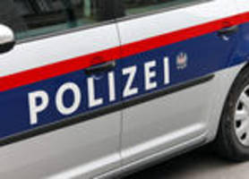 Unfall mit Moped