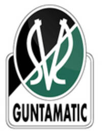 SV Guntamatic Ried ab der Saison 2017/18 mit eigenem Amateurteam