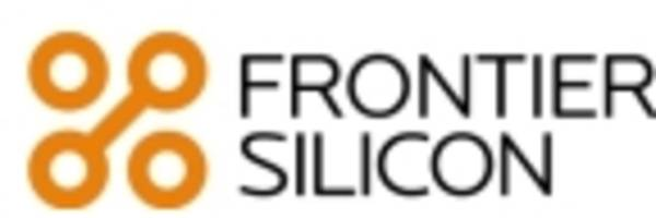 frontier silicons intelligente audiolösung mit google assistant
