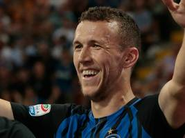 inters spalletti: bräuchten geeignete alternative für perisic""