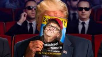 michael-moore-show: how the fuck?