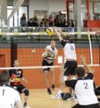 volleyball: vc klafs brixental lädt zum 2. brixental-cup