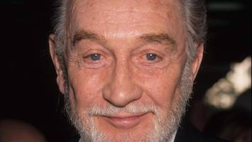 Game of Thrones-Star Roy Dotrice verstirbt mit 94 Jahren