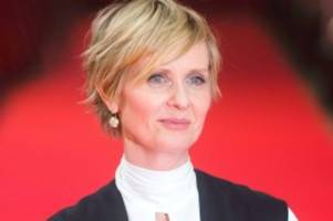 Kult-Serie: Sex and the City-Star will Gouverneurin in New York werden