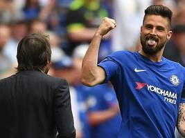 fa cup: fc chelsea folgt manchester united ins finale