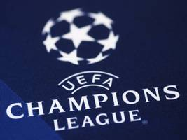 champions-league-finale 2020 findet in istanbul statt, europa-league-finale in danzig