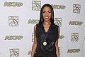 michelle williams  - schwere depressionen: destiny's-child-star in klinik eingewiesen