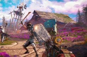 neues far cry new dawn spielt in der post-apokalypse