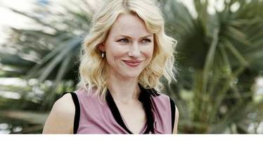 naomi watts: sie verspricht würdiges got-spin-off