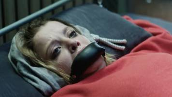 Netflix, Amazon Prime Video und Co.: Kidnapping Stella: Düsterer Trailer zum Netflix-Thriller mit Fack ju Göthe-Stars