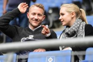 hsv-news: spitzenclub ruft: folgt holtby max kruse in dieselbe stadt?
