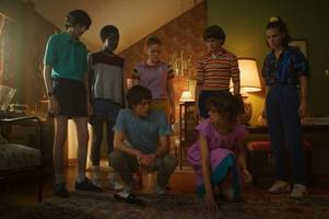 Stranger Things, Staffel 3: Folgen, Stream, Kritik und Cast