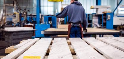 deutsche bevorzugen kleine und mittelständische unternehmen