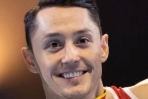 finals in berlin: seitz verpasst titelrekord nach sturz-serie - toba top
