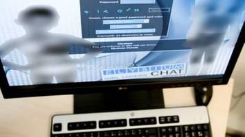 nrw setzt auf künstliche intelligenz bei identifizierung von kinderpornografie