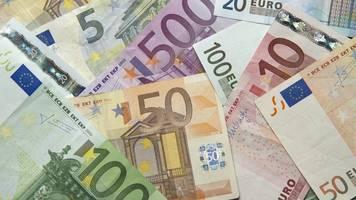 landtags-csu will mehr geld für neue technologien