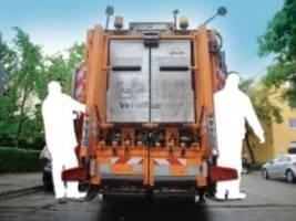 fachkräftemangel: kommunen suchen händeringend nach personal