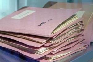 Friedrichshain-Kreuzberg: Stasi-Verdacht gegen Verein für Bürgerbeteiligung
