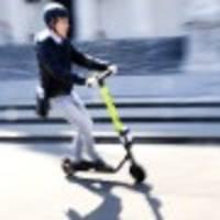 zwischenbilanz zu e-scootern: wie sich elektrostehroller auf verkehr und umwelt auswirken