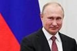 steigende preise, sinkende einkommen, korruption - proteste nehmen zu: warum kremlchef-putin die schwerste krise seiner amtszeit droht