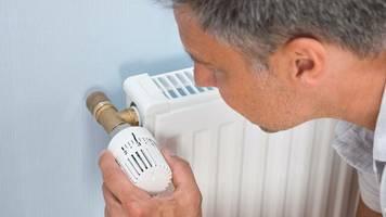 Fachkräftemangel: Klempner, Sanitärinstallateure, Heizungs- und Klimatechniker dringend gesucht