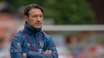 FC Bayern startet gegen Cottbus in den DFB-Pokal