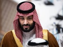schlappe für saudi-arabien: allianz im jemen-krieg droht zu zerfallen