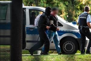 SPD dringt auf Verbot des Neonazi-Netzwerks Combat 18