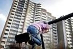Neue Düsseldorfer Tabelle seit 1. Januar 2019 - Was Scheidungskindern jetzt an Unterhalt zusteht und wer ihn bezahlen muss