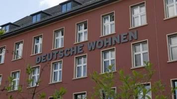 Immobilienkonzern: Deutsche Wohnen will Tausende Wohnungen verkaufen