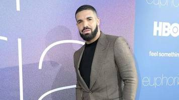 Drake: Sein neues Tattoo verärgert Beatles-Fans