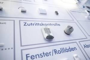 Passen Funkstandards zusammen?: Bei Smart-Home-Geräten auf Kombinierbarkeit achten