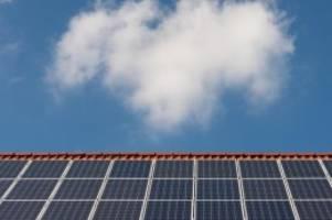 solarenergie in deutschland: eine zweite chance für solarzellen made in germany?