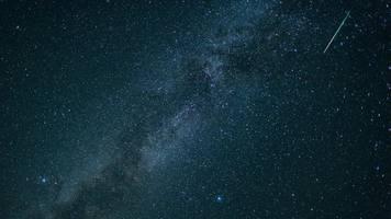 perseiden 2019: so sah das spektakel am nachthimmel aus
