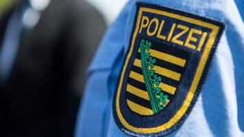 16-jähriger zeigt hitlergruß: polizei ermittelt