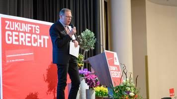 kritik an möglichem afd-bundesparteitag in braunschweig